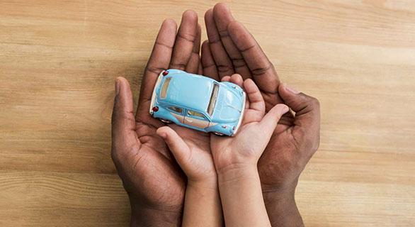 automotivo-asfaleies