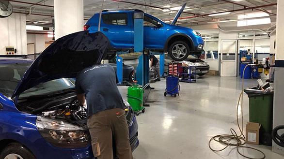 automotivo-service