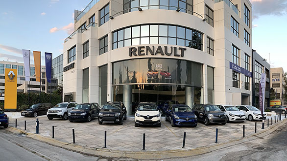 renault-net-automotivo-home